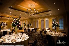 benvenuto restaurant boynton beach florida 03 wedding flowers