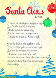 christmas poems for kids poem christmas verses and child