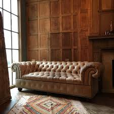 Vintage Chesterfield Leather Sofa Furniture Chesterfield Leather Sofa Awesome Vintage Chesterfield