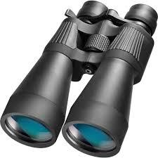 barska 10 30x60 colorado reverse porro zoom binocular co11338