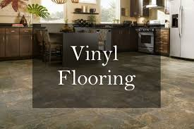legends flooring interior walsenburg colorado flooring
