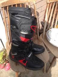 alpine star motocross boots alpine star tech3 motocross boots in crossgates west yorkshire