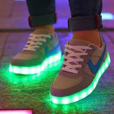 light shoes for mens 116 best led man shoes images on pinterest shoes men guy shoes