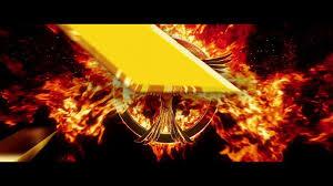 Hunger Games     La R  volte      re Partie          Bande Annonce   WrittenEpisodes com