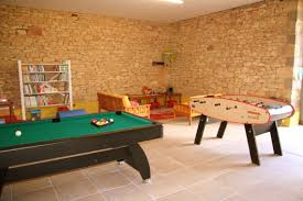 all about u2026 the games room tales from our dordogne gites u2026
