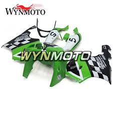 online buy wholesale kawasaki zx7r fairing from china kawasaki
