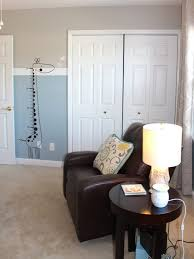 Home Interior Design Services Interior Home Design Services From A Space To Call Home