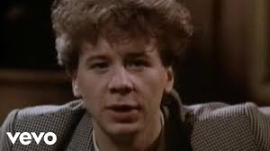 About by Simple Minds Don U0027t You Forget About Me Youtube