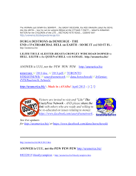 lexisnexis newsdesk pricing 555 friaday free us from stupidity fallen