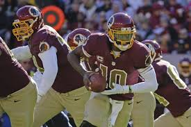 new nfl rule ruins redskins u0027 iconic throwback uniforms for the win