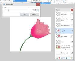 mini tuts miscellaneous paint net forum