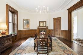 pre war apartment lauren bacall s uws apartment hits market for 26m ny daily news