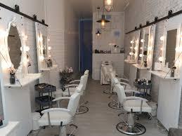 joli beauty bar joli beauty bar in soho nyc