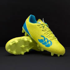 womens boots pro direct cheap s rugby boots sale pro direct rugby