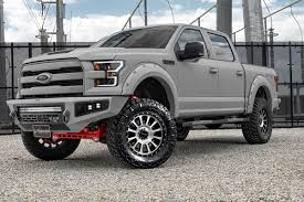 lifted mercedes truck vehicle suspension options near austin dallas lift kits