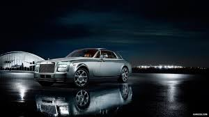 how much are rolls royce 2013 rolls royce phantom coupe aviator collection front hd