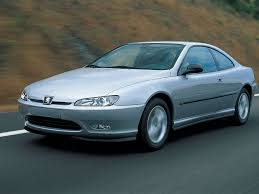 peugeot 406 coupe 2003 peugeot 406 related images start 0 weili automotive network