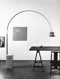 flos arco marble multichip led floor lamp u2013 london lighting