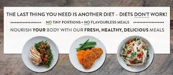 weight loss u2013 primal food