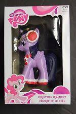 my pony ornament ebay