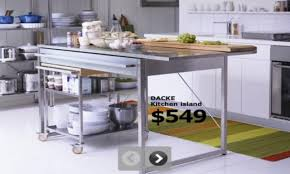 kitchen island mobile moveable kitchen island modular kitchen island mobile kitchen