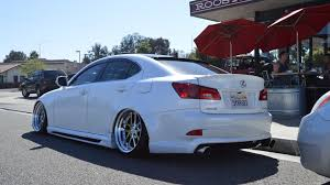 lexus is 300 turbo lexus is300 at illest