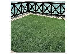 Outdoor Turf Rug Artificial Grass Rug Awe Inspiring Multi Artificial Grass Rugby
