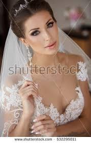 wedding makeup wedding makeup stock images royalty free images vectors