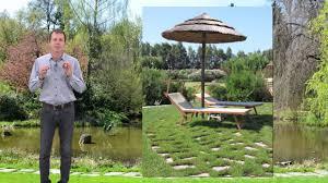 pas japonais en pierre naturelle pas japonais pierre naturelle jardin youtube