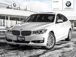 lexus of barrie reviews used bmw 3 series gran turismo for sale toronto on cargurus