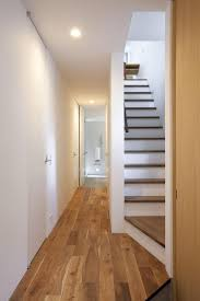 Narrow Stairs Design Narrow Stairs Design Best Ideas About Narrow Staircase