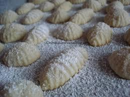 simplement cuisine sablés au yaourt à la vanille la cuisine orientissime de sabrin