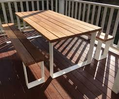 weatherproof outdoor furniture covers home design ideas