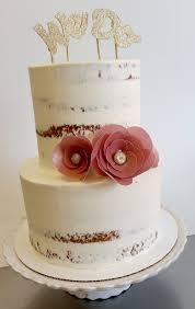wedding cake edible decorations edible wedding cake decorations sheriffjimonline