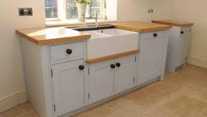 Making Kitchen Cabinets Inexpensive Kitchen Islands Making Kitchen Cabinet Doors Kitchen