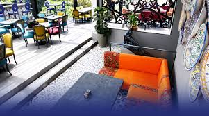 Living Room Amman Number 800418683photo04 Jpg