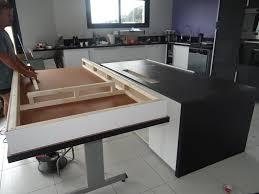 table cuisine avec rallonge table cuisine avec rallonge ibbbdfdc pour idéal inspiration