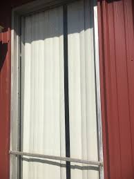 Plantation Shutters And Blinds Alabama Blind And Shutter Company