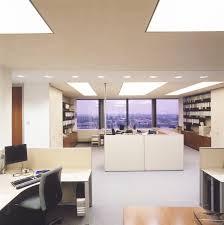 volkswagen germany headquarters lawyer u0027s office u003cbr u003eberlin germany lichtvision design