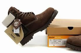 womens timberland boots sale usa timberland 6 inch boots wheat gold timberland work boots