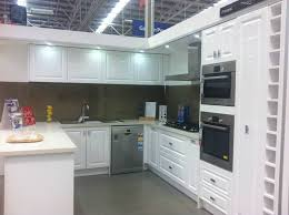 bunnings kitchen cabinets kitchen designs bunnings home design plan