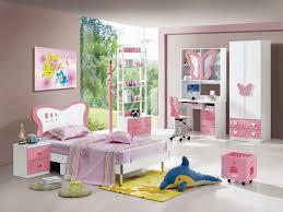 interior design kids bedroom on bedroom with designer kids 16