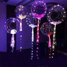 balloon wholesale wholesale led balloons wholesale light up balloons led balloons
