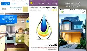 cheats for home design on iphone home design iphone app cheats new design home cheats for ios 11 2 6