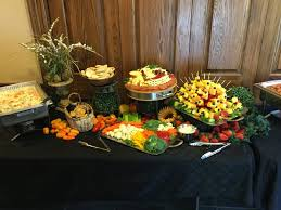 whole foods thanksgiving catering menu lother u0027s catering catering hebron ky