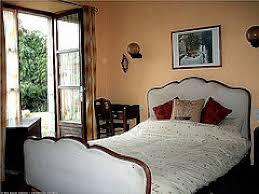 chambre d hote pontorson chambres d hotes en lot et garonne charmant chambre d hote