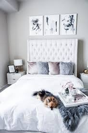 bedroom bedroom theme stupendous images concept best themes