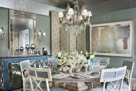 dining room table settings 20 table setting ideas tablescape inspiration photos