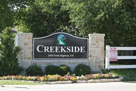 creekside tx in seagoville tx yes communities