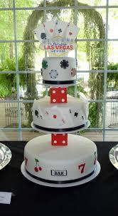Wedding Cake Las Vegas 25 Beste Ideeën Over Las Vegas Taart Op Pinterest Casino